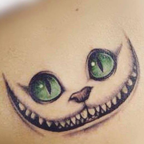 Centro tatuaggi
