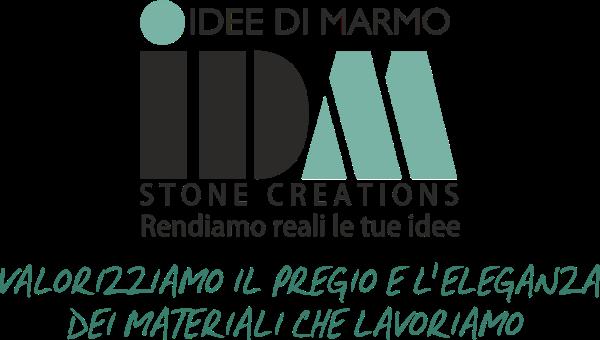 www.ideedimarmo.it