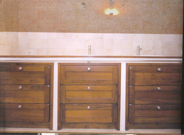 realizzazioni arredamenti artigianali falegnameria saturni ancona