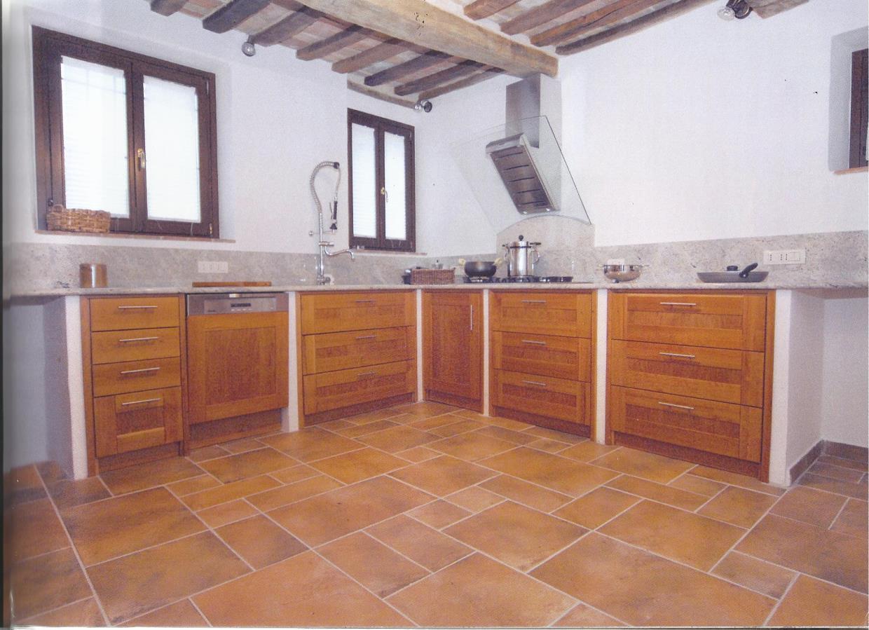 vendita mobili legno su misura