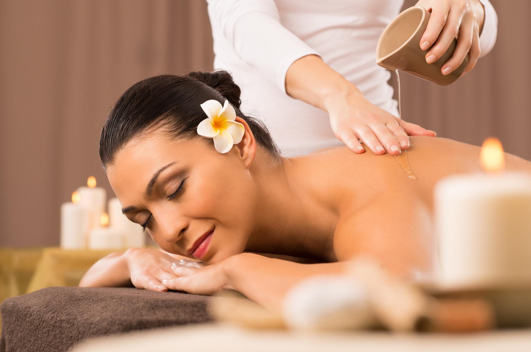 trattamenti corpo massaggi quartiere africano roma
