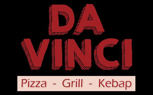 Da Vinci Pizza - Grill- Kebap