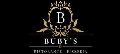 www.bubysrestaurant.it