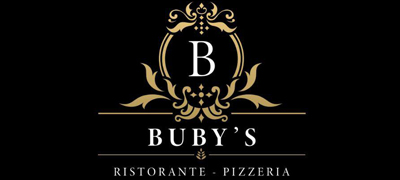 www.bubysrestaurant.it