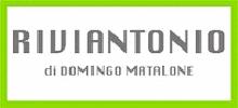 Riviantonio Formigine (MO)
