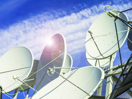 Installazione sistemi di videosorveglianza e impianti WI-FI Riviantonio
