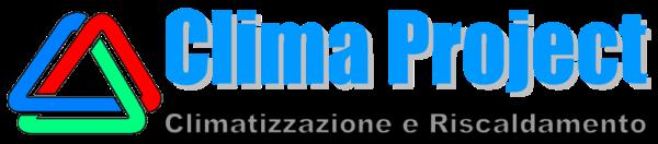Clima Project Taranto