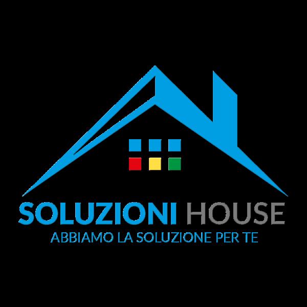 www.soluzionihouse.com