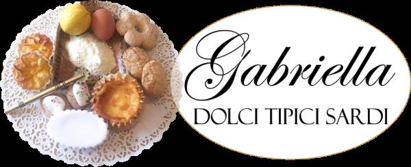 www.dolcitipicisardi.com