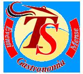 Gastronomia TS Badia Calavena (VR)