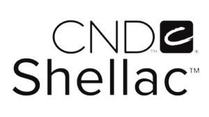 CDC Shellac Non Solo Sole