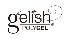 Gelish Polygel