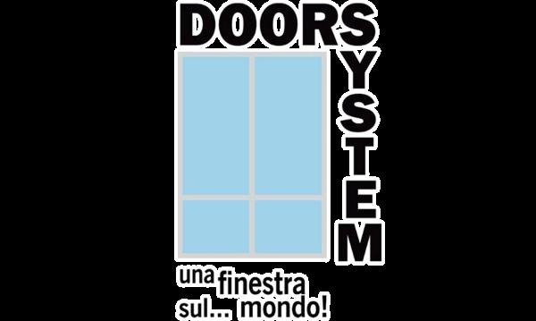 www.doorssystem.it