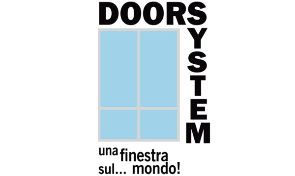 www.doorssystem.it