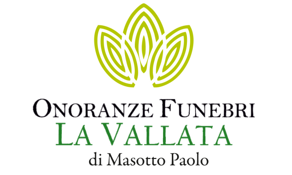 www.onoranzefunebrimasotto.it
