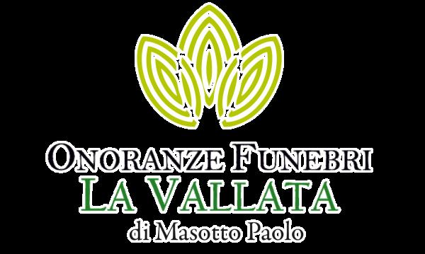 www.onoranzefunebrimasotto.it