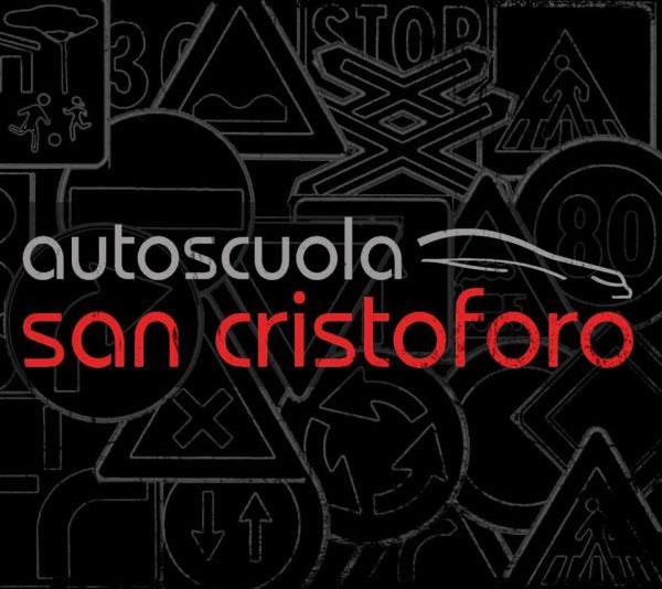 www.autoscuolasancristofororieti.it