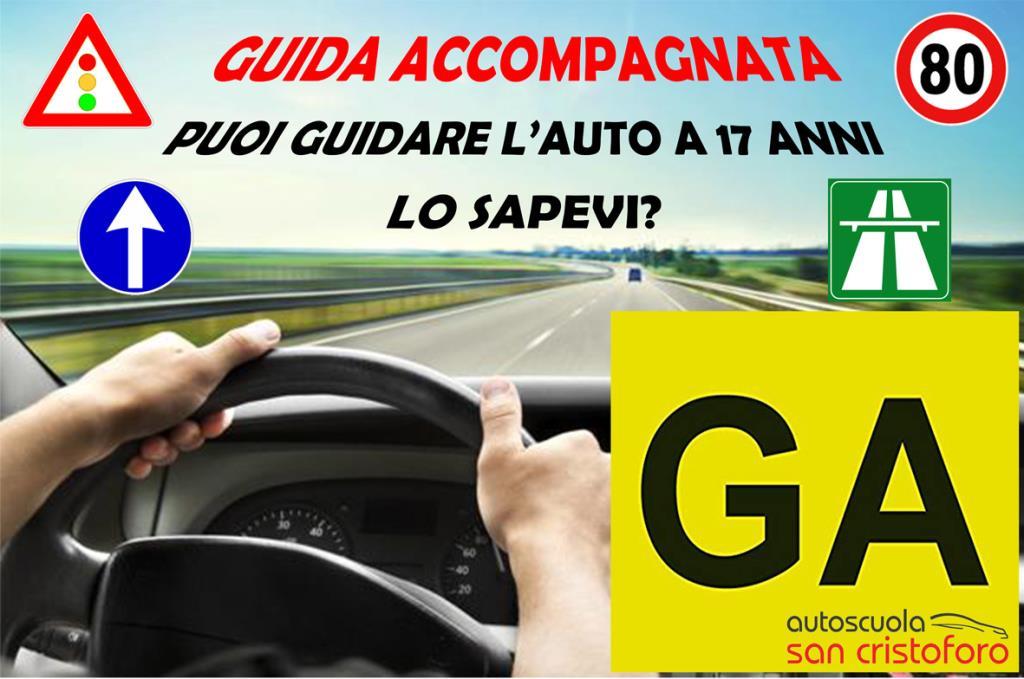 GUIDA ACCOMPAGNATA RIETI