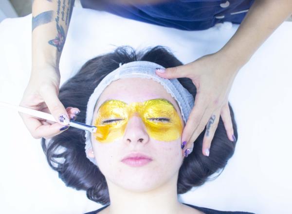 Trattamenti estetici pelle