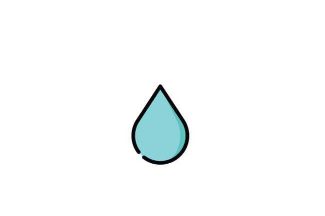 Depurazione acque Saffioti Impianti