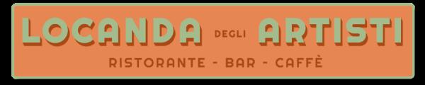 Locanda degli Artisti ristorante Provaglio d'Iseo Brescia