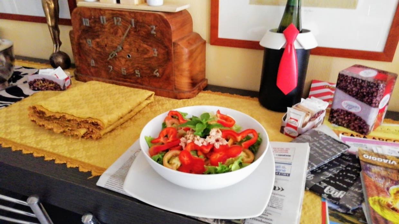cucina serba brescia