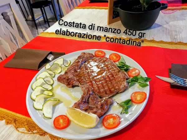 cucina serba carne brescia