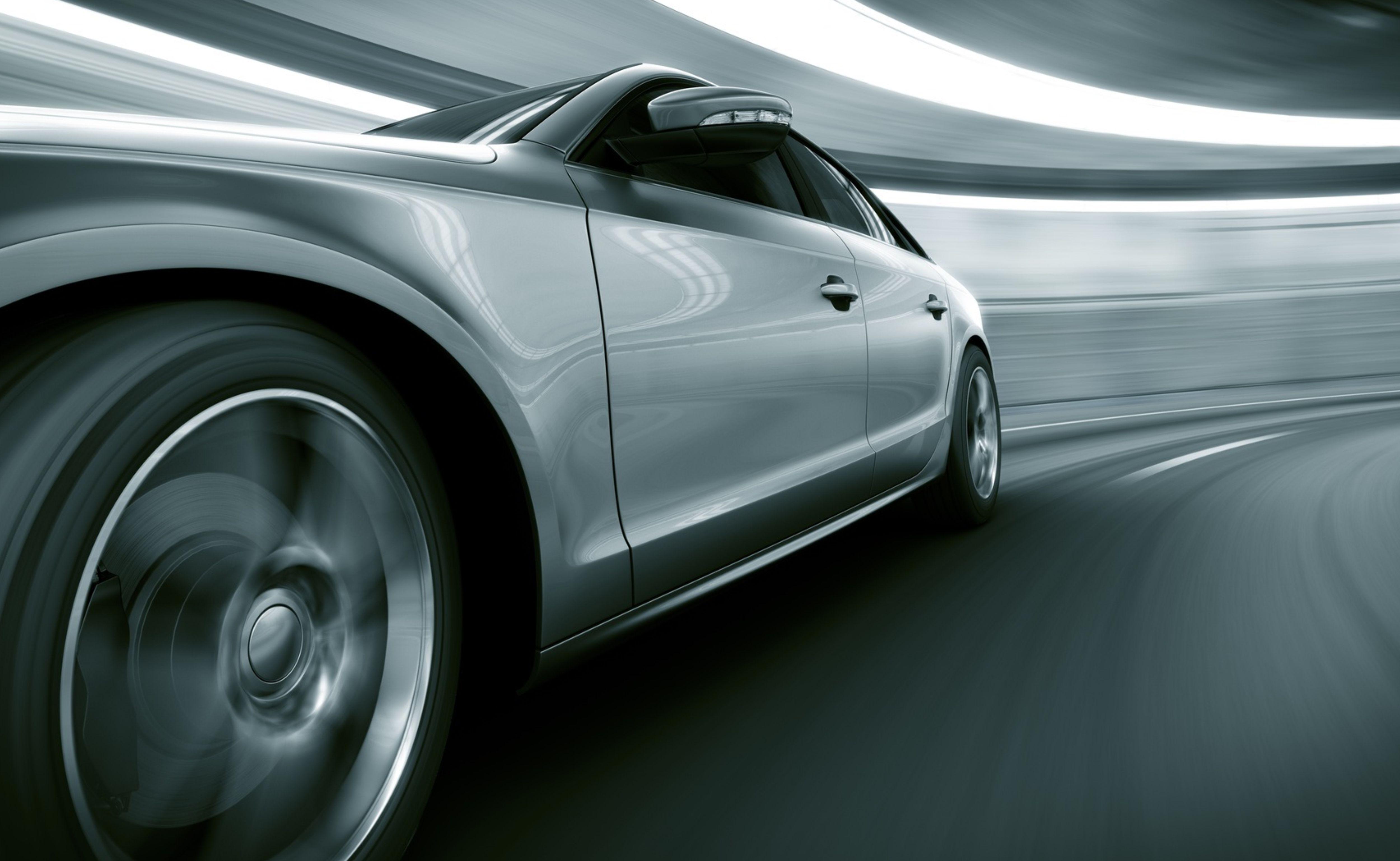 speed auto vendita auto alcamo