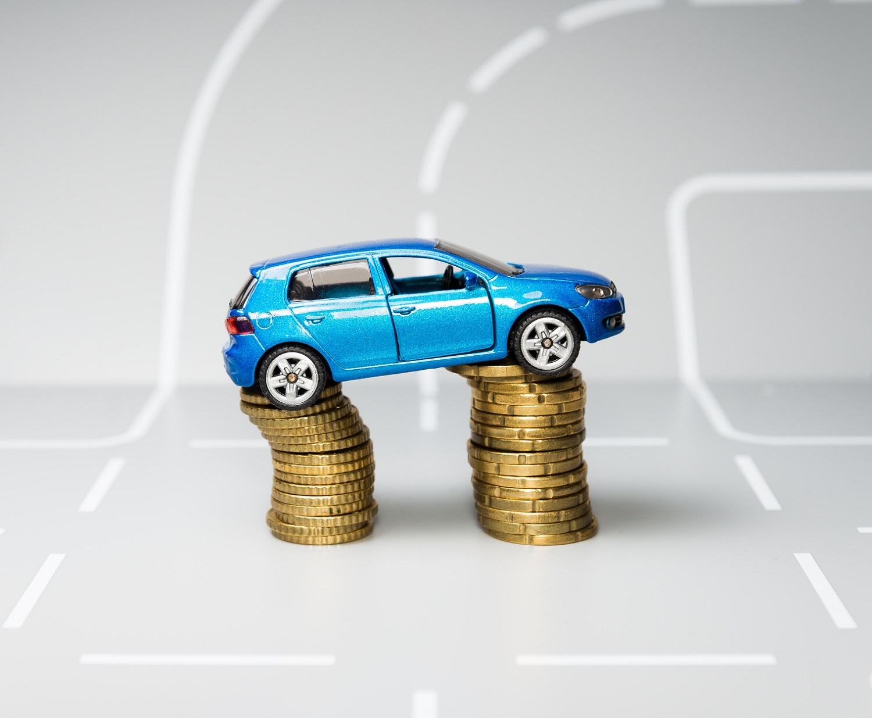 finanziamenti auto speed auto alcamo
