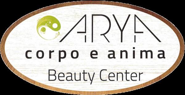 Arya Corpo e Anima Beauty Giugliano in Campania (NA)