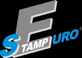 Eurostamp Novi di Modena (MO)