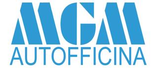 MGM Autofficina
