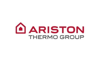 Ariston Thermo Group Adamo Impianti