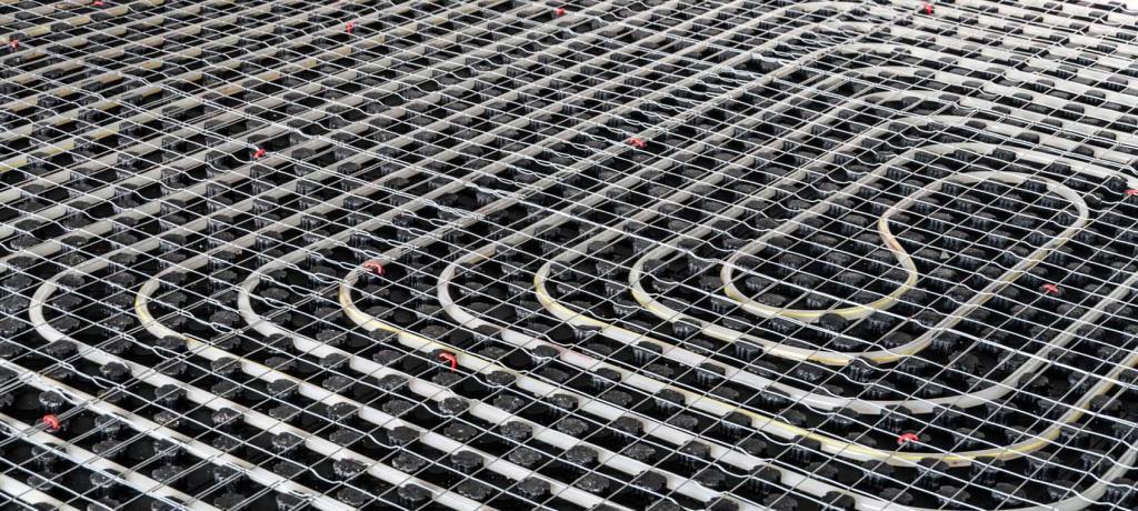 Manutenzione impianti di riscaldamento centralizzati Adamo Impianti
