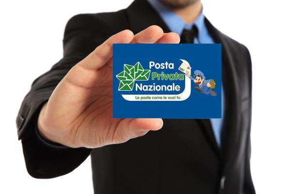 servizio postale crivelli novara