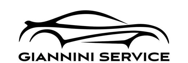 Giannini Service Corinaldo (AN)