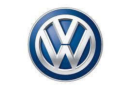 Volkswagen Giannini Service