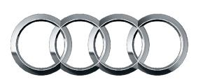 Audi  Giannini Service
