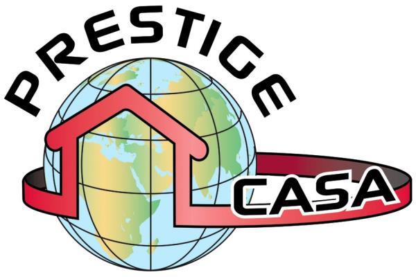 www.prestigecasa.com