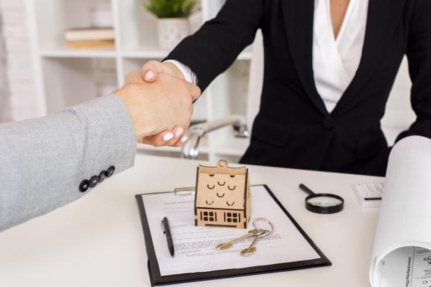 case in vendita Varese