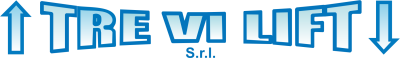 www.trevilift.it