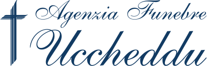 www.agenziafunebreuccheddu.com