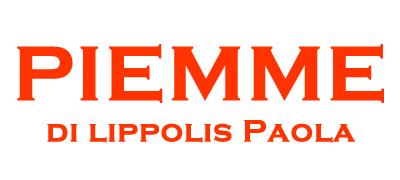 www.piemmelippolis.it