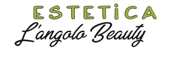 www.esteticalangolobeauty.it