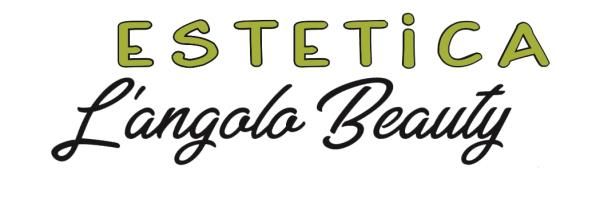 www.esteticalangolobeauty.it