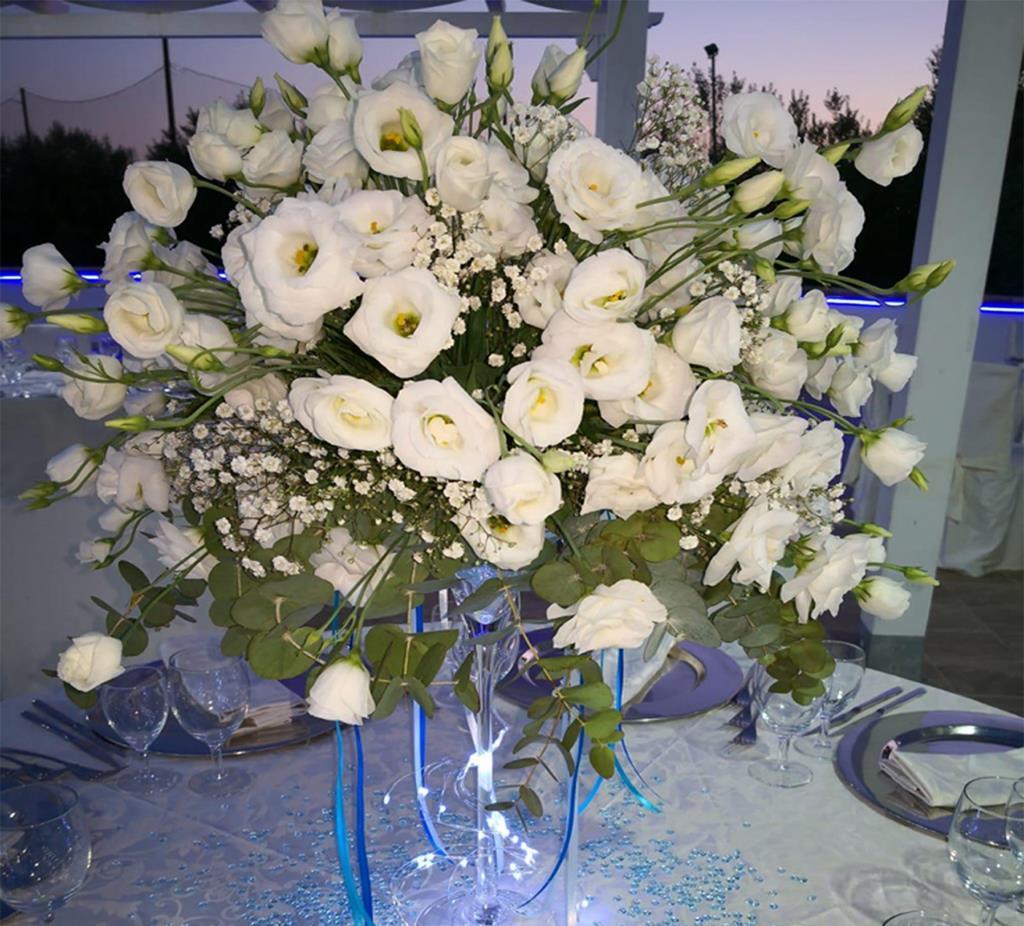 servizio fiori vibo valentia