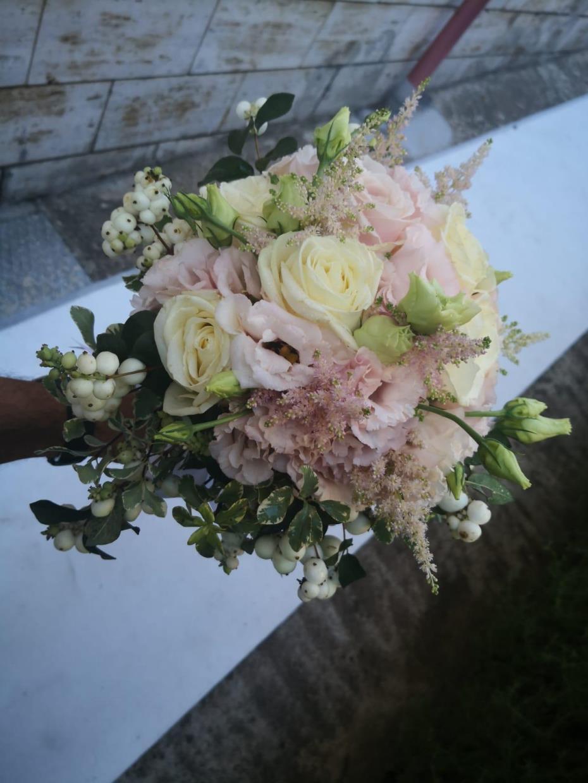Addobbi per matrimoni