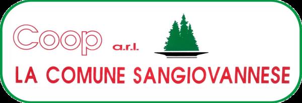 www.lacomunesangiovannese.com