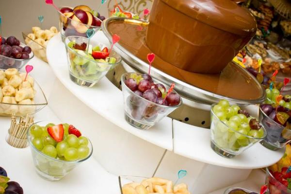 catering e banqueting Cosenza