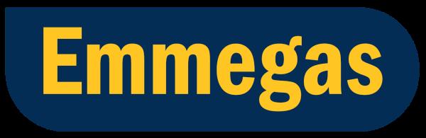 Emmegas Genova